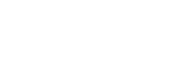 Intercontinental Hotels Resorts Are Located In More Than 60 Countries With Local Insight That Comes From Over Years Of Experience